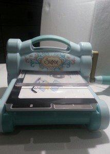 TpsApp (2)
